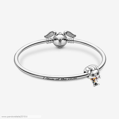 Pandora Prezzi Harry Potter, Harry Potter Bracciali